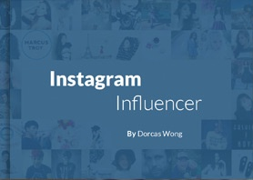 introduction_to_instagram_influencer_for_business
